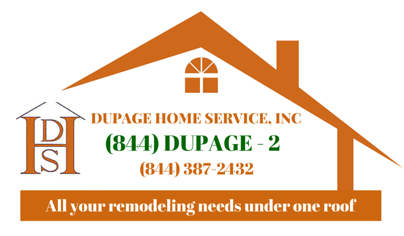 dupage home services call 844-387-2432