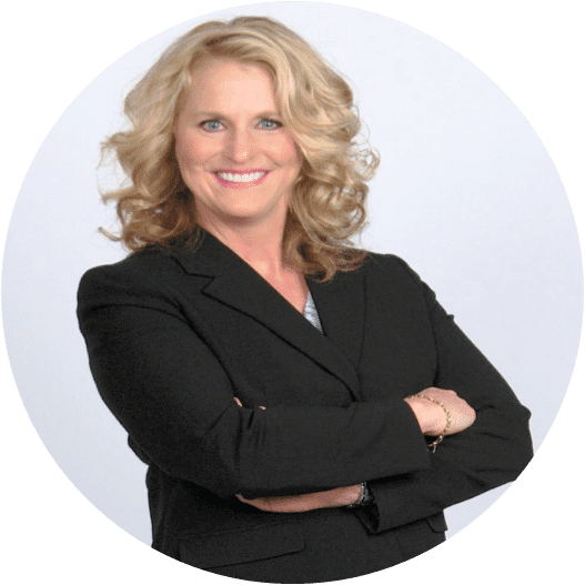 click to meet Lisa Terry at First Midwest Bank