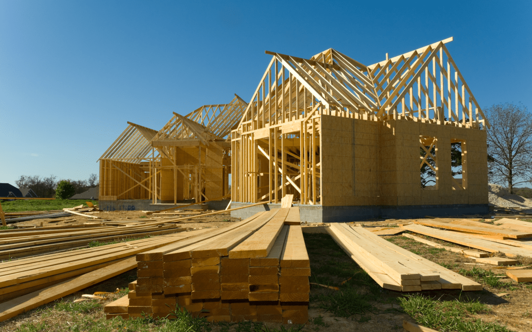 Learn about Construction Loans