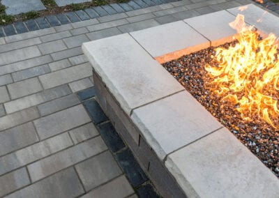 Ledgestone-Coping_Fire-Features_Buff_8871