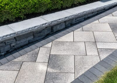 Ledgestone-Coping_Walls_Grey_4646