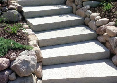 Ledgestone-Steps_Walls_Buff_4645